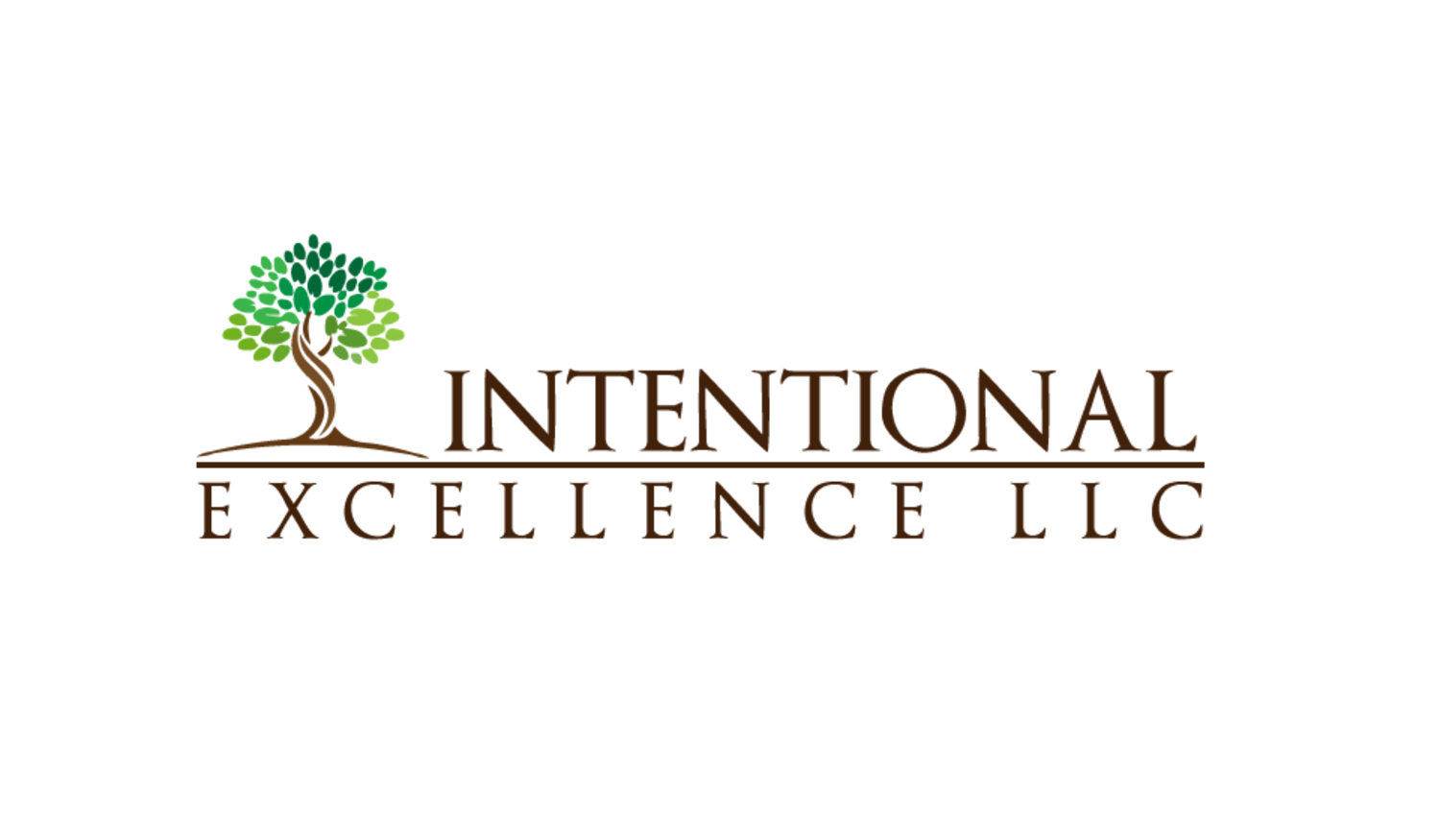 Intentional excellence